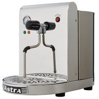 Astra STS1300 Pro Standard Semi-Automatic Pourover Milk and Beverage Steamer, 110V