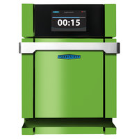 Turbochef Eco Green Countertop High speed Oven - 208/240V