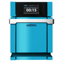 Turbochef Eco Blue Countertop High speed Oven - 208/240V