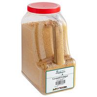 Regal Ground Ginger - 4 lb.