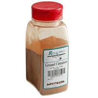 Regal Ground Cinnamon - 6 oz.