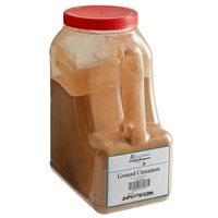 Regal Ground Cinnamon - 4 lb.