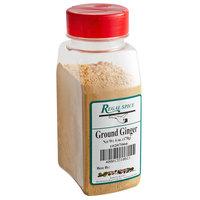 Regal Ground Ginger - 6 oz.