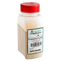 Regal Granulated Garlic - 10 oz.