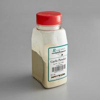 Regal Garlic Powder - 7 oz.