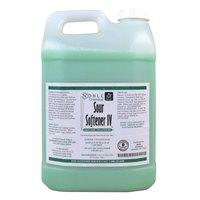 2.5 Gallon Noble Chemical ASOSO Sour Softener IV - 2 / Case