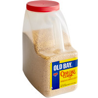 Old Bay 5 lb. Crab Cake Classic Mix