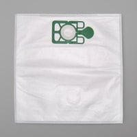 Numatic 604015 and 90503 Equivalent HEPA H10 Vacuum Bag for Henry and James Vacuums - 9/Pack