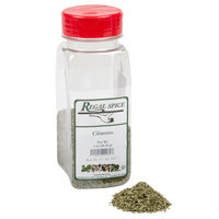 Regal Cilantro - 1 oz.