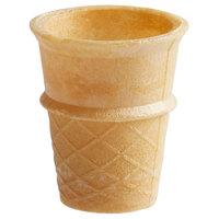 Joy Kids Cake Ice Cream Cone - 1260/Case