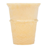 Joy Kids Cake Ice Cream Cone - 1260/Case