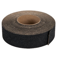 FMP 280-1042 2 inch x 60' Nonskid Safety Tape