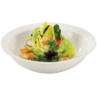 RAK Porcelain BANB21 Banquet 37.2 oz. Ivory Porcelain Bowl - 6/Case
