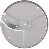 Robot Coupe 27087 Slicing Disc - 5 mm (3/16 inch)