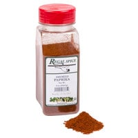 Regal Smoked Paprika - 8 oz.