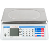 Cardinal Detecto C-65 65 lb. Digital Counting Scale