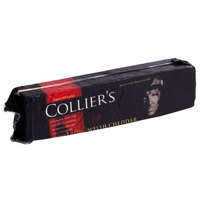 Collier's 5.5 lb. Powerful Welsh Cheddar Cheese Block