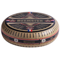 Beemster Premium Dutch 24 lb. 18-Month Aged Classic Gouda Cheese Wheel