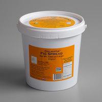 Dalmatia 3.53 lb. Original Fig Spread
