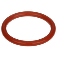 Noble Warewashing 5330-002-60-69 O-Ring