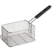Galaxy PEF11 Fryer Basket for EF10E and EF20E