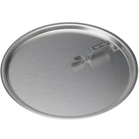 Vollrath 58030 Hook-On Pail Cover for Vollrath 58161, 58130, & 58160