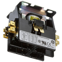 Noble Warewashing 5945-109-05-69 Contactor