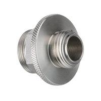 Noble Warewashing 5700-021-35-97 Wash Arm Bearing Assy