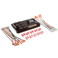 Noble Warewashing 6401-003-80-83 A-Kit, Univ Fused Timer