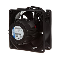 Noble Warewashing 5999-004-19-46 Blower Fan