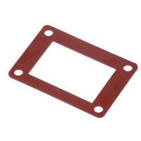 Noble Warewashing 5330-002-54-55 Gasket, Pump Discharge