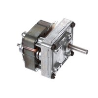 Noble Warewashing 4320-111-35-13 Chemical Pump Motor
