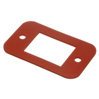 Noble Warewashing 5330-002-14-48 Gasket, Air Gap Base