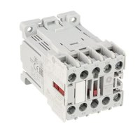Noble Warewashing 5945-003-75-22 Contactor