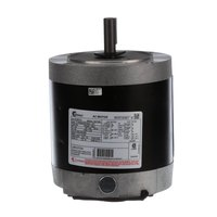 Noble Warewashing 6105-121-70-54 Motor