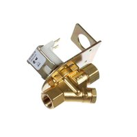 Noble Warewashing 4730-011-61-54 Solenoid