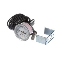 Noble Warewashing 6685-004-31-46 Temperature Gauge