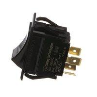Noble Warewashing 5930-011-61-69 Switch, On/Off