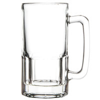 Anchor Hocking 1153U New Orleans 1 Liter Gusto Beer Mug