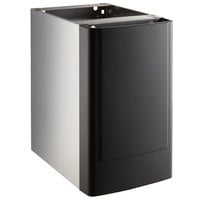 Follett 00956292 Stand for 7 and 15 Series Ice Makers and Dispensers