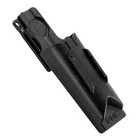 Pacific Handy Cutter UKH-423 Black Holster for S4, S4S, and S5 Cutters