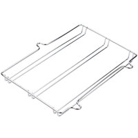 Galaxy PCOE3QRK1 Replacement Rack Support for COE3Q Countertop Convection Oven