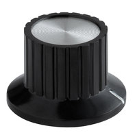 Grand Slam PHDRGKNOB Temperature Control Knob for HDRG Series