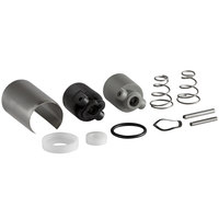 Robot Coupe 89643 Foot Kit for MP350, MP450, MP800, CMP250, CMP300, CMP350, and CMP400 Series