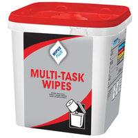 WipesPlus Bucket for Multi-Task Wipes - 4/Case
