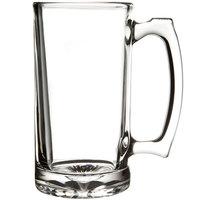 Libbey 5272 25 oz. Sport Mug - 12 / Case