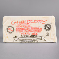 Golden Delicious 1 lb. Trans Fat Free Solid Margarine