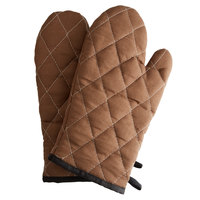 13 inch Oven Mitts