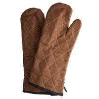 17 inch Oven Mitts