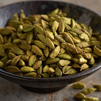 Regal Whole Cardamom - 12 oz.